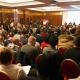 Preko 220 delegata GO SDBiH Tuzla biralo predsjednika, Gradski i Nadzorni odbor