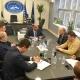 Podrška realizaciji infrastrukturnih projekata i smanjenju aerozagađenja u Živinicama