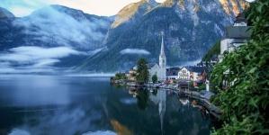 Selo koje je bilo inspiracija crtanom Frozen moli turiste da prestanu dolaziti