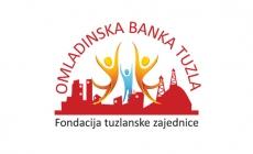 Postanite član/icajednog od pet odbora Omladinske banke
