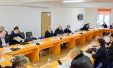 Predsjedništvo DF: Uvedena povjereništva u Tuzli i Živinicama