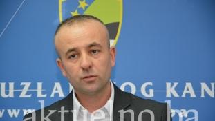 Informacija o mjerama poduzetim u skladu sa pilot odlukom Ustavnog suda BiH