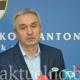 Vlada TK: Tokom 2019. okončana realizacija javnih projekata u vrijednosti od 12 miliona KM