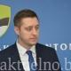 11,1 miliona KM za zaštitu okolice i mjere energijske efikasnosti