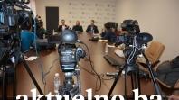 Potvrđena optužnica protiv šest osoba za organizirani kriminal i druga krivična djela vezana za Hotel Tuzla (VIDEO)