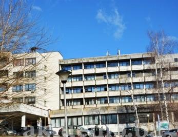 UKC Tuzla: Obavijest za pacijente sa hroničnim internističkim oboljenjima