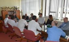 Delegacija Vlade posjetila Don zdravlja u Lukavcu