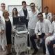 Završen edukativni tečaj ultrazvučne dijagnostike srca