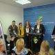 Kantonalni krizni štab za koronavirus: Situacija nije alarmantna, oprez neophodan