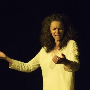 40-tim izvođenjem predstave ''BOSANSKA KRALJICA'' obilježava se Dan nezavisnosti BiH