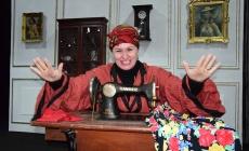"Premijera komedije ""Gospođa ministarka"" 5. marta na sceni BKC-a Živinice"