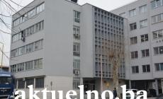 Predložen jednomjesečni pritvor za Mustafu Hodžića (67) iz Bokavića kod Lukavca