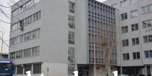 Pripadnici FUP-a izuzimaju dokumentaciju vezanu za imenovanje novog direktora Uprave policije MUP-a TK