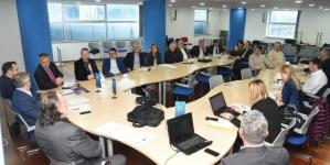 UO UPFBiH imenovao članove radnih grupa za saradnju sa Vijećem ministara BiH s ciljem poboljšanja poslovnog ambijenta