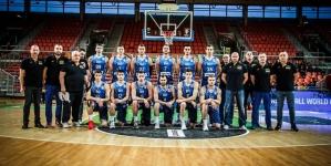 Zmajevi večeras otvaraju kvalifikacije za Eurobasket: Evo gdje ih možete gledati