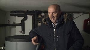Otvoren novi Javni poziv: Iskustvo Nedžada Mehmedbegovića iz Tuzle koji je ugradio toplotnu pumpu
