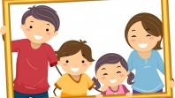 Zakonom izjednačena prava djece u Federaciji BiH