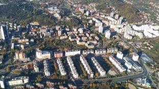 Javni oglas o prodaji nekretnina u vlasništvu Grada Tuzla putem javnog nadmetanja – licitacije