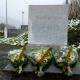 Obilježena godišnjica prve dženaze u Potočarima