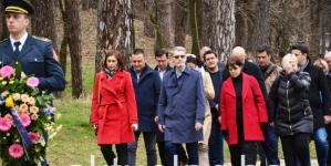 Gradonačelnik Tuzle Jasmin Imamović: Stoljeća su pokazala da je Bosna i Hercegovina neuništiva VIDEO