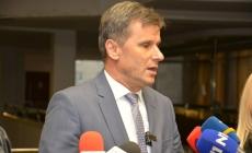 Novalić: Velike štete ne možemo izbjeći, ali spasit ćemo mnogo toga