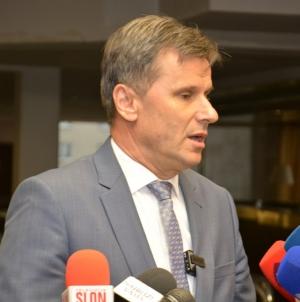 Premijer Novalić: Subvencije poreza i doprinosa a sve od obrta do velikih kompanija