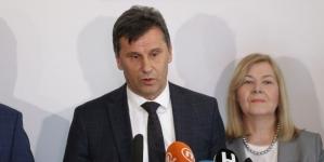 Preporuke Vlade Federacije BiH poslodavcima i radnicima
