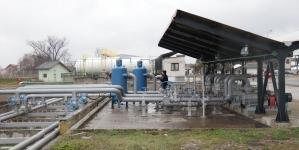 Otvoren novi terminal u Živinicama, počinje zanavljanje naftnih rezervi