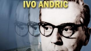 XVIII TKT ONLINE FEST 20-20: Festivalske virtuelne vrednote i Ivo Andrić