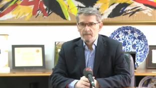 """Imamović: """"Ne trebamo se obeshrabriti, nastavljamo još jačim tempom!""""VIDEO"""