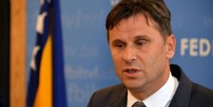 Počinje sistematska dezinfekcija Federacije BiH, kreće iz Konjica