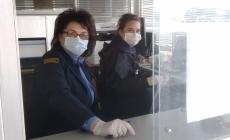 FUZIP: Za 4.168 osoba istekao period obavezne izolacije