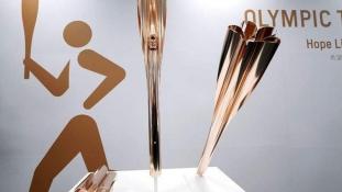 Japanska nacionalna TV kuća NHK najavljuje 8K prijenose s Olimpijskih igara