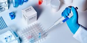 TK:  Dva nova slučaja zaraze koronavirusom