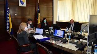 Vlada FBiH donijela tri odluke o staroj deviznoj štednji
