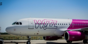 Wizz Air nakon novih mjera obustavlja letove iz i prema Tuzli