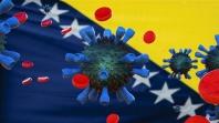 Upozorenje stručnjaka: Oprez je neophodan kako se zaštitili od bilo kojeg virusa