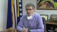 Saopštenje gradonačelnika Tuzle: Ne palite vatre na otvorenom