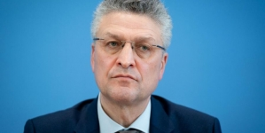 Čelnik njemačke agencije za kontrolu bolesti kaže da je broj ljudi koji umru od Covida-19 vjerovatno podcijenjen
