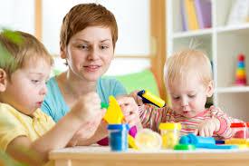 INZ: Savjeti za roditelje i djecu u doba izolacije zbog virusa