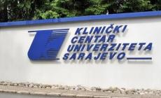 KCUS: U Tešnju sedam novozaraženih koronavirusom, jedan iz Bosanskog Novog