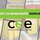 Informacija o odvozu selektiranog otpada na području Gornje Tuzle