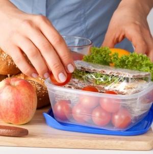 INZ: Važno je znati – utjecaj skladištenja, obrade i korištenja hrane na njen rok trajanja
