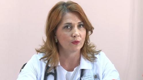Održan online konzilij Klinike za plućne bolesti UKC Tuzla