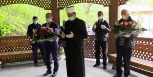 Obilježena godišnjica zločina u Hranči kod Bratunca