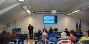 KPKTZ: Subvencijama obuhvatiti i turističke agencije