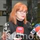 UNTZ Tuzla: Studenti se od ponedjeljka vraćaju na pojedine fakultete