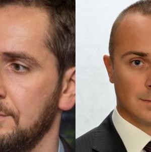 Nikica Vidović preuzeo mandat u Gradskom vijeću Tuzla