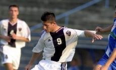 Bivši mladi reprezentativac Jugoslavije izvršio samoubojstvo