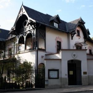 Austrijska ambasada u Sarajevu je iz tehničkih razloga otkazala primopredaju humanitarne pomoći Bosni i Hercegovini
